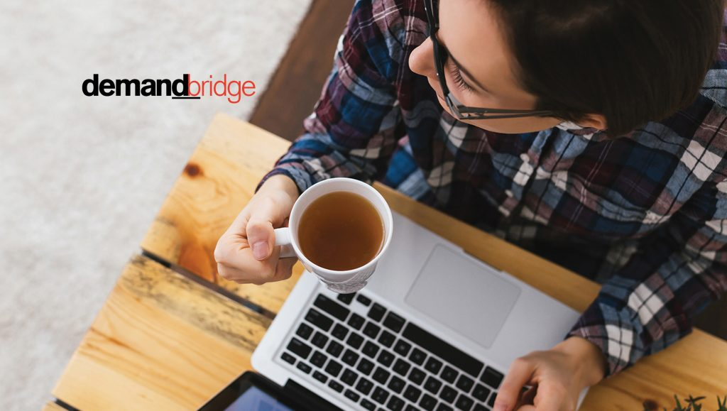 DemandBridge Named Exclusive Technology/Integration Partner of New Sourcing Exchange