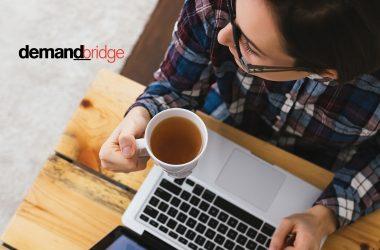 DemandBridge Named Exclusive Technology/Integration Partner of New Sourcing Exchange