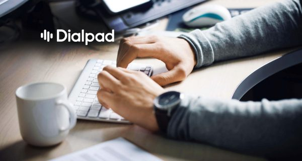 Dialpad Launches Call Center to Help Modern Businesses Build a Superior Customer Experience