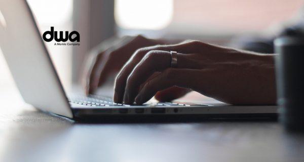 DWA Names Krish Sailam as VP of Programmatic, North America