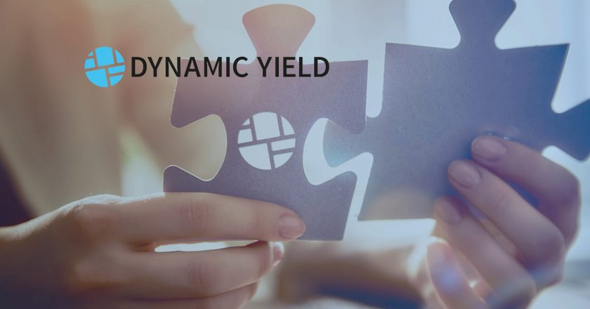 Dynamic Yield Partners with ResponseTap to Create Engaging, Personalized Call Center Experiences