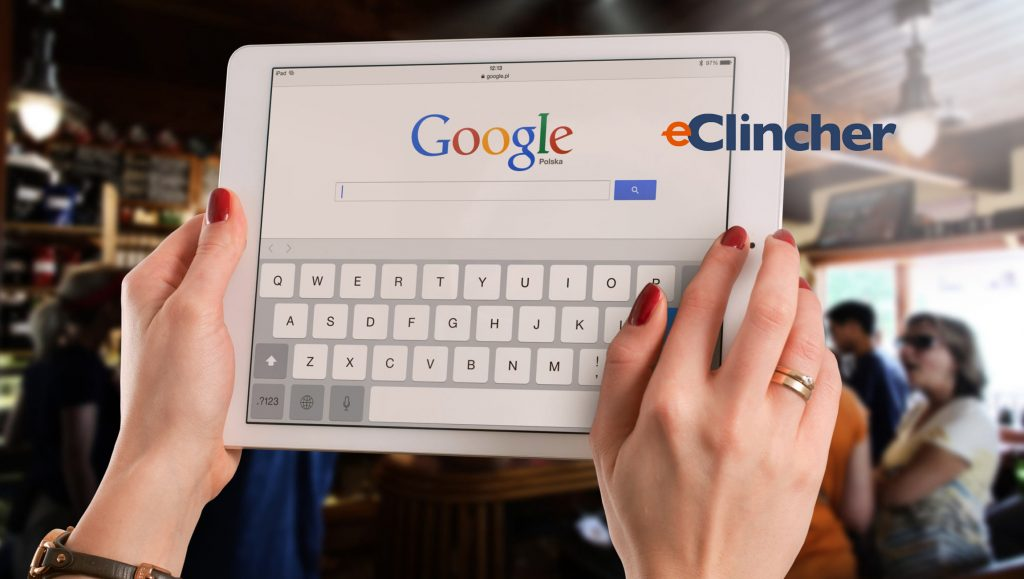 eClincher Integrates With Google My Business