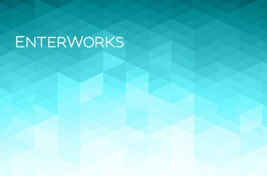 EnterWorks Partners with Amplifi to Enable Businesses in Content for Commerce Initiatives