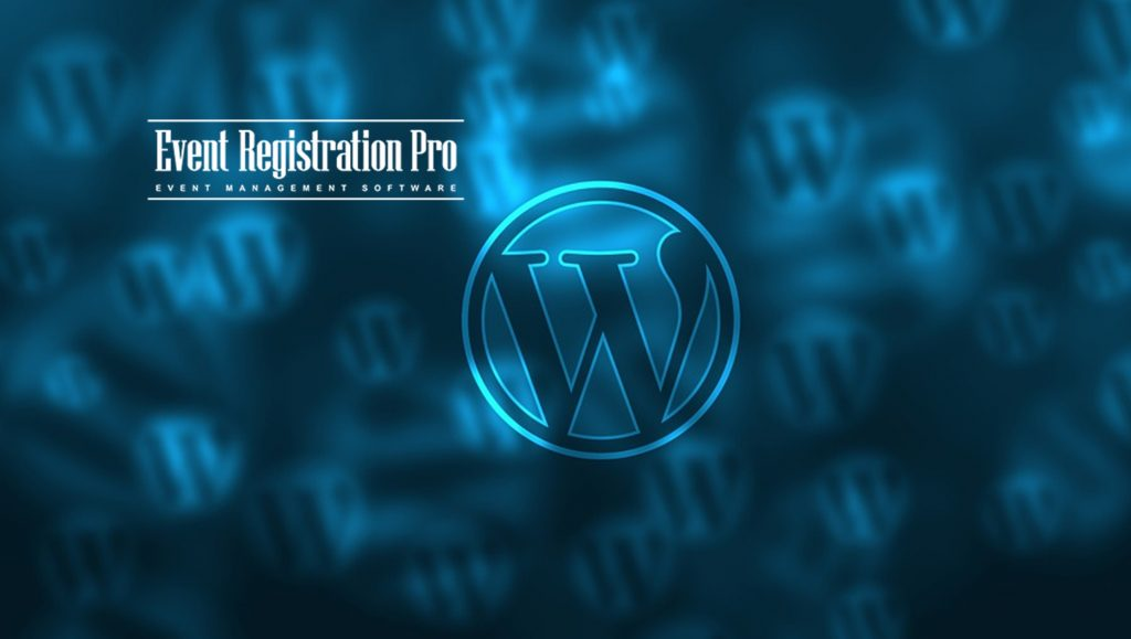 WordPress Events Plugin Market Disrupted by New Innovative Event Registration Calendar Software