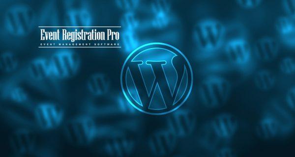 WordPress Events Plugin Market Disrupted by New Innovative Event Registration Calendar Software