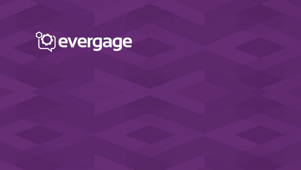 Evergage Named a Top Rated A/B Testing and Personalization Tool on TrustRadius for Second Year in a Row