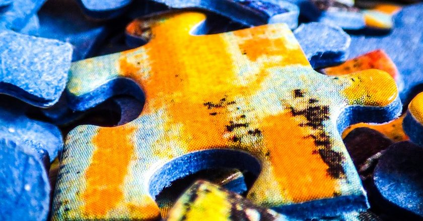 Data Attribution: A Key to Successful ABM Execution