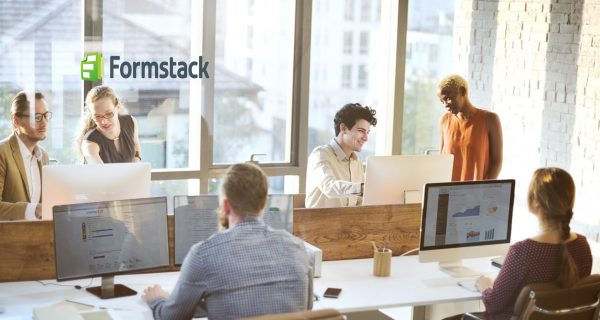 Formstack States That 55% of Managers Spend One Full Day per Week on Manual Tasks