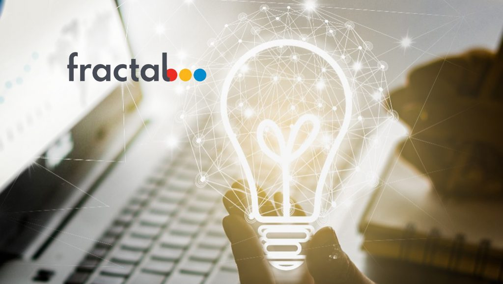 Fractal Analytics Humanizes AI: Acquires Behavioral Architecture Firm Final Mile