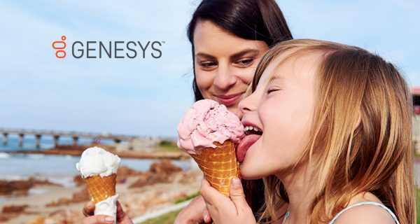 Genesys Unveils New Customer Experience Marketplace to Drive Unparalleled Business Performance