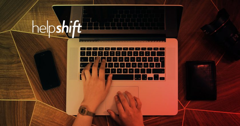 Helpshift Unveils SensAI: AI Tech Designed Specifically for Customer Service