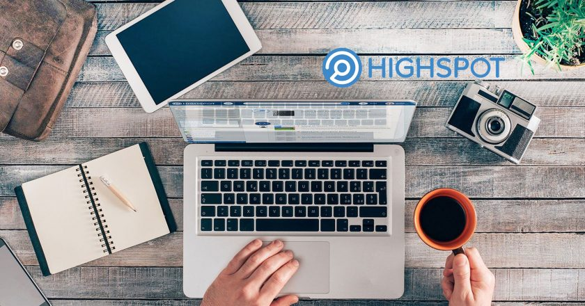 Highspot and SalesLoft Push Modern Sales Engagement to a New Level