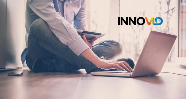 Innovid Appoints Industry Veteran Tim Braz as Senior Vice President of Sales