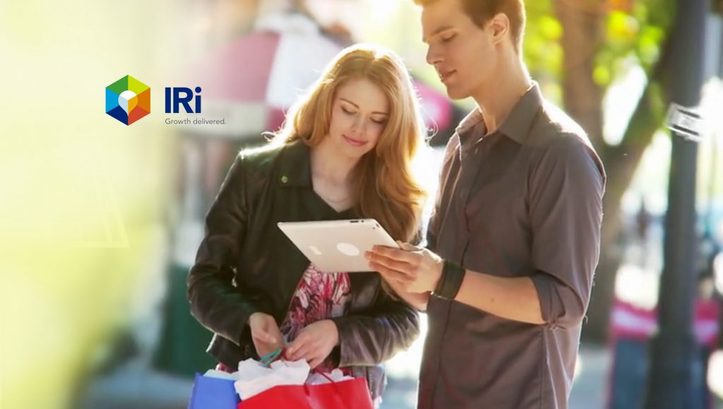 IRI and AnalyticsIQ Join Forces to Enhance Social Media Targeting and Reach Influential Users
