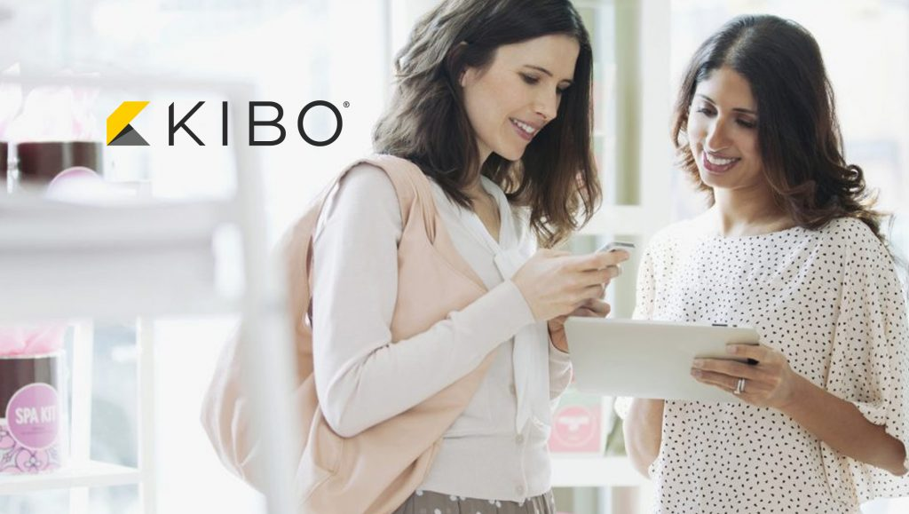 Kibo Appoints David Post as CEO