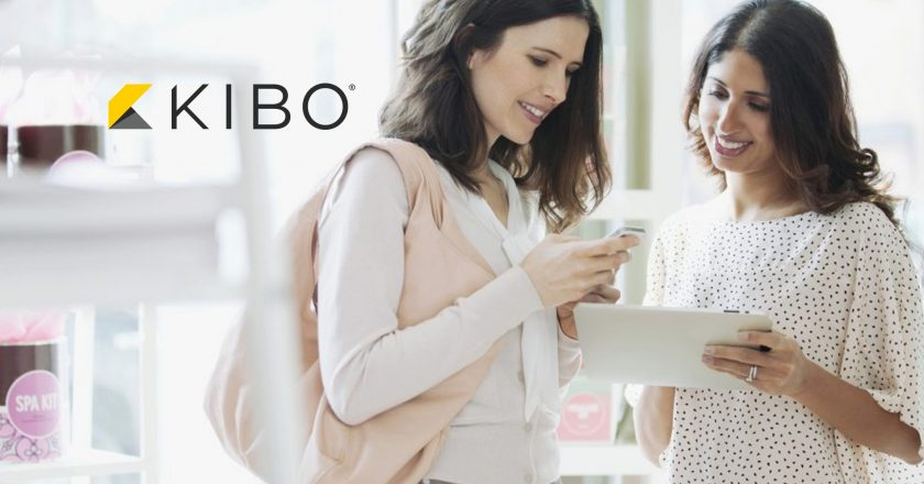Kibo Appoints David Post as CEO