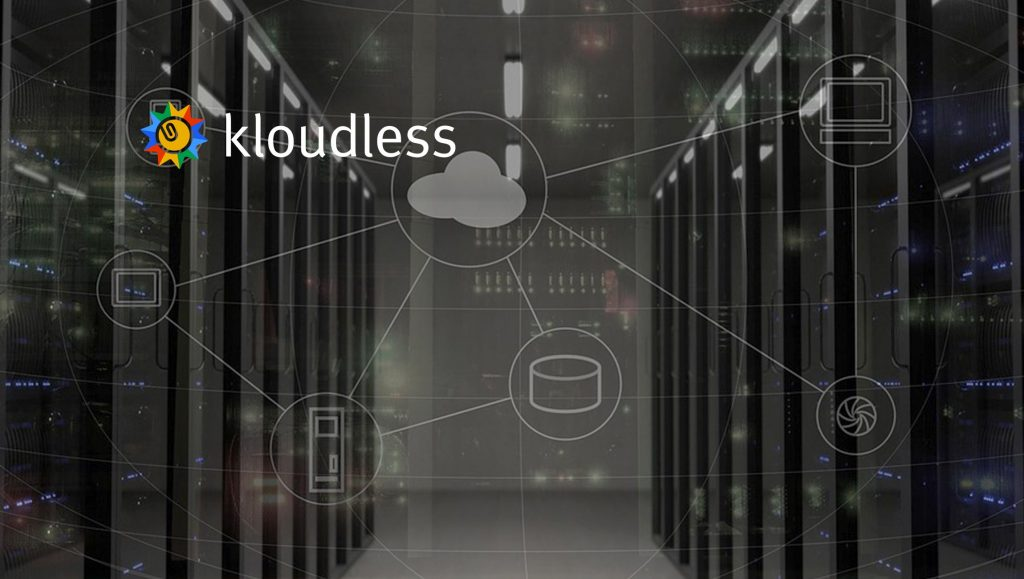 Kloudless Raises $6 Million to Connect the Enterprise