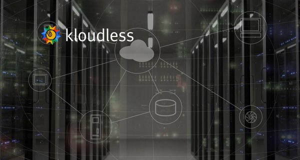 Kloudless Raises $6 Million to Connect the Enterprise