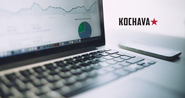 Kochava Announces Engagement Push Notifications