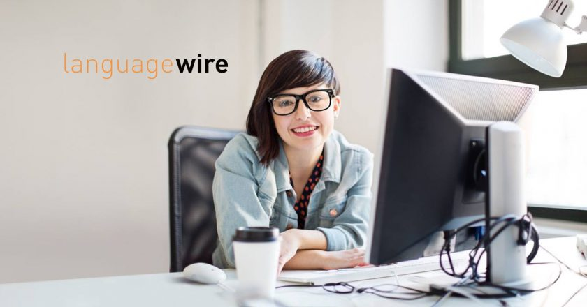 LanguageWire Acquires Frontlab