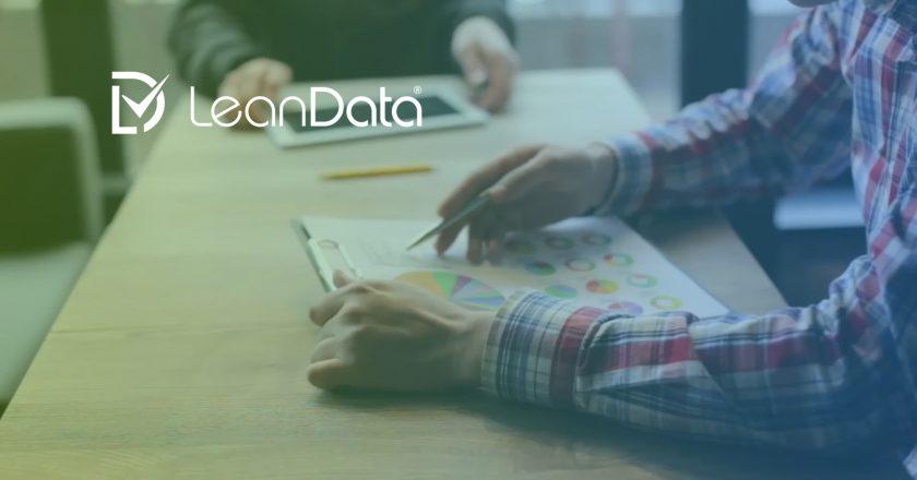 LeanData Routing Platform Adds News Capabilities for Faster Revenue ConversionLeanData Routing Platform Adds News Capabilities for Faster Revenue Conversion