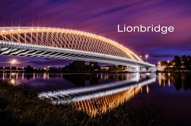 Lionbridge Supports Growth with New Global Leaders in the Americas and Asia