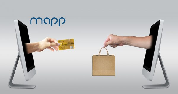 Mapp Digital Unveils Mapp Cloud for Customer Data Orchestration