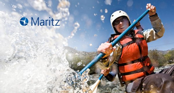 Maritz Motivation Solutions Launches Cartwheel, New Creative Agency