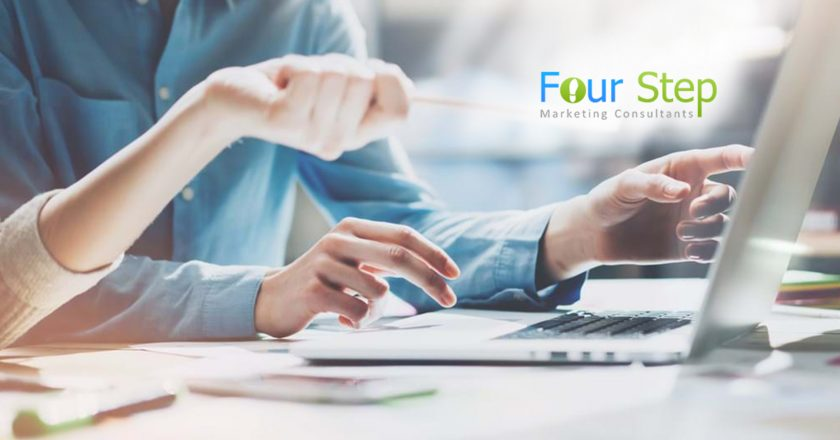 Four Step Marketing Consultants Announce Two New Marketing SaaS Applications
