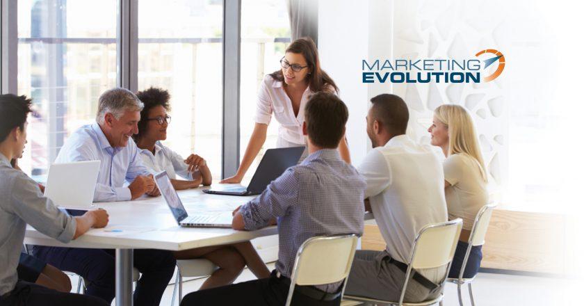 Marketing Evolution Adds Smart TV Data Through Partnership with Inscape