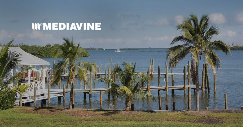 Mediavine Launches Exclusive Video Adhesion Ad Unit