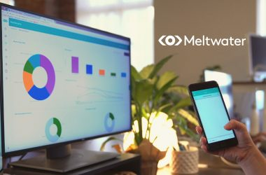 Meltwater Acquires DataSift to Strengthen Its AI-Driven Analytics Offering