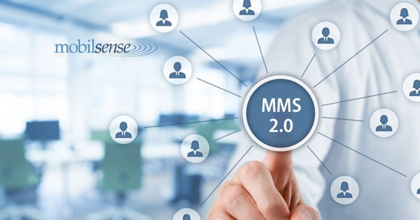 MobilSense Acquires Mobile Data Management Company MobilePhire