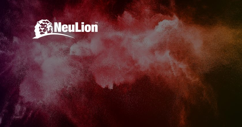 Endeavor to Acquire NeuLion Inc in $250 Million All-Cash Deal