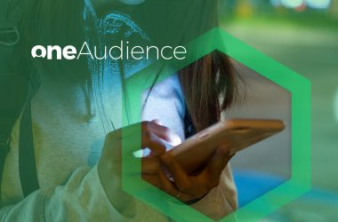 oneAudience Integrates Mobile-Driven Audiences in Adobe Analytics Cloud