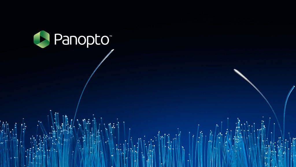 """Panopto to Apple: """"Let Us Live Stream Tuesday's Event"""""""