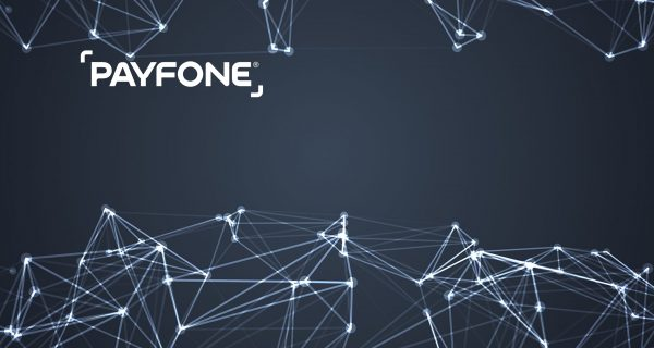 Payfone Launches Platform to Help Retailers Enable Better Customer Experience