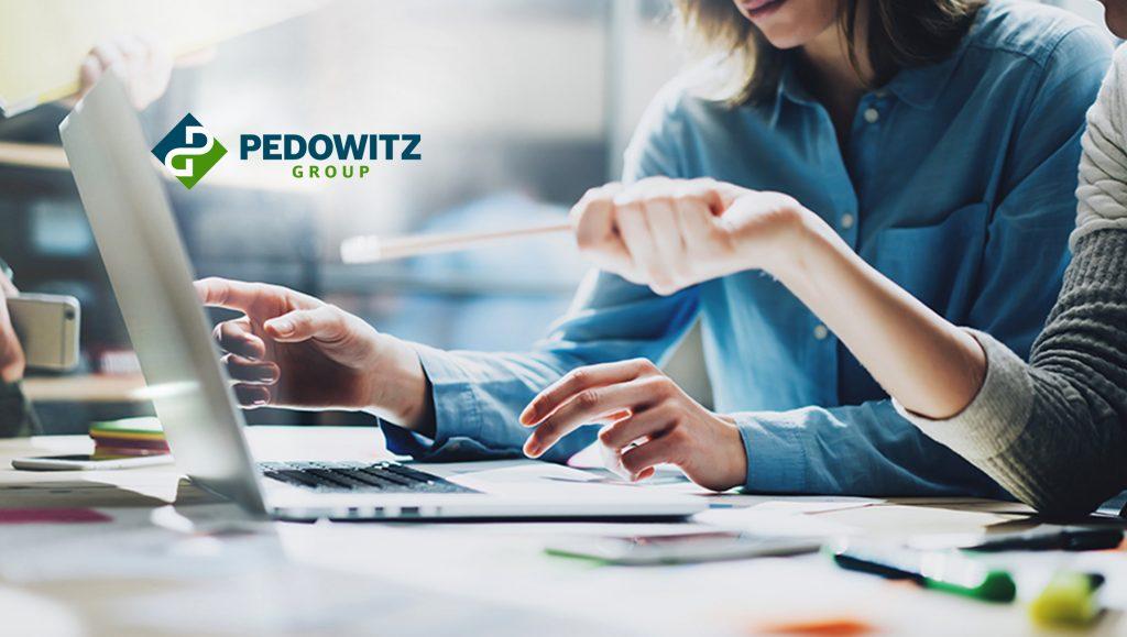 pedowitzgroup