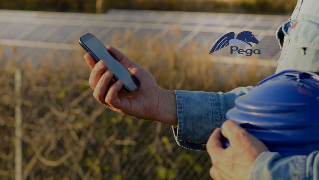 Pegasystems Appoints Pat Dwyer as North American Vice President of Sales for Communications, Media, and Consumer Services
