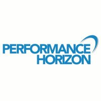 performance horizon logo