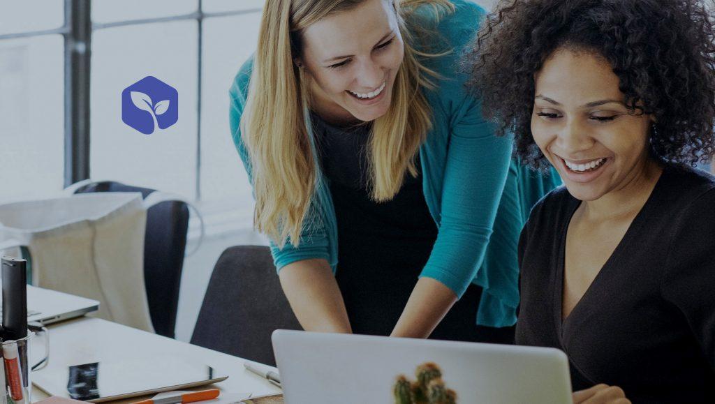 ProsperWorks Deepens Collaboration with G Suite, Announces New Hangouts Chat Integration