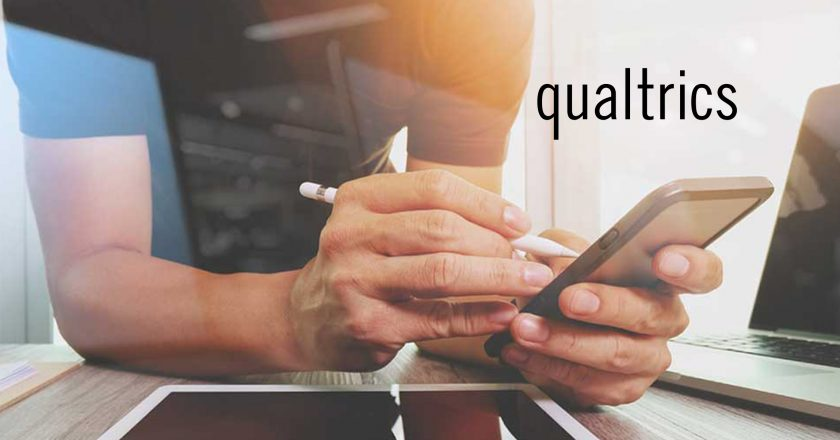 New Qualtrics Partner Network Helps Organizations Close Their Experience Gaps