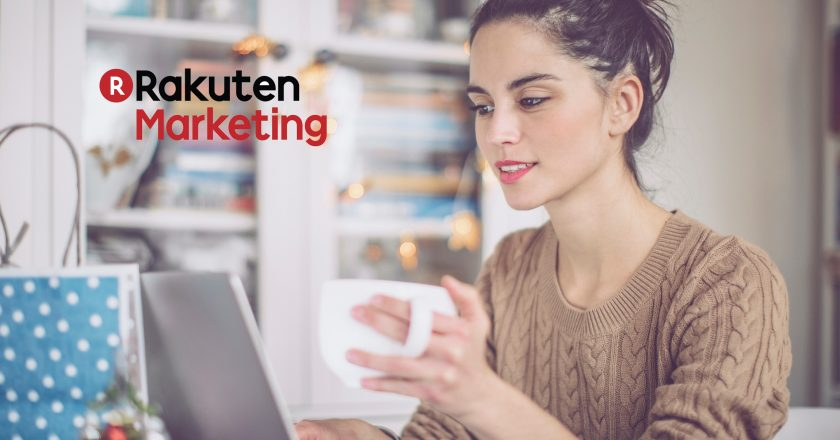 Rakuten Marketing Survey: Global Organizations Anticipate 26 Percent Marketing Budget Loss in 2018