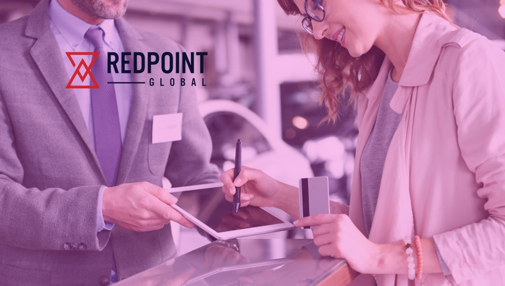 Redpoint Global Unveils Redpoint Accelerator™ For Retail