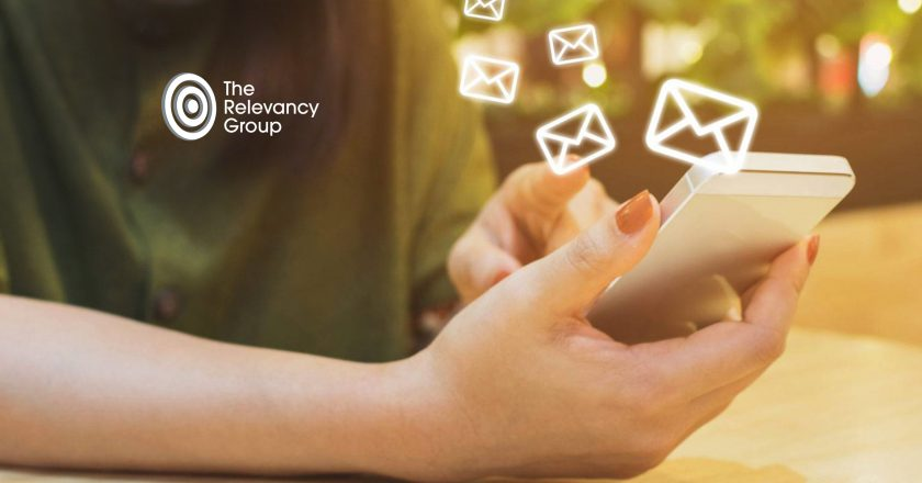 The Relevancy Group releases their Email Marketing Buyer's Guide and Issue 17 of The Marketer Quarterly