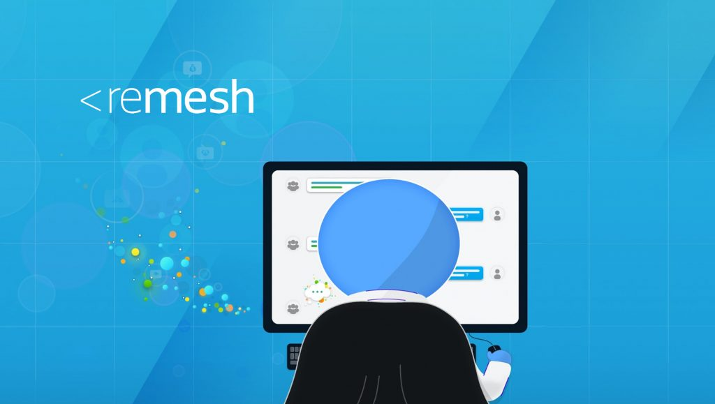 Remesh Secures $10 Million in Series A Funding Led by General Catalyst