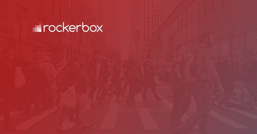 Rockerbox Introduces Recency Marketing Platform to Activate Online Audiences