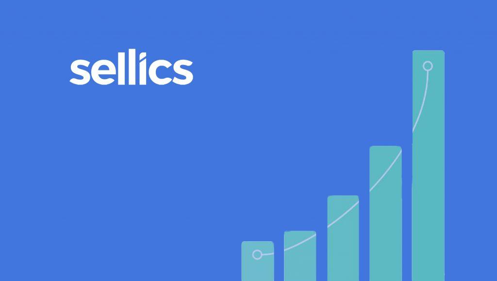 Sellics Launches Amazon Vendor Optimization Software for Brands