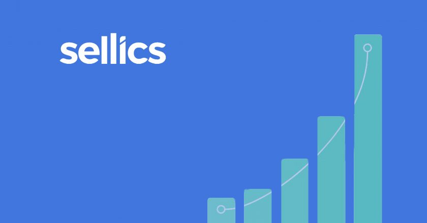 Sellics Launches Amazon Vendor Optimization Software for Brands
