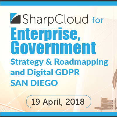 sharpcloud 19-April